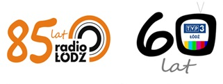 Radio i Tv