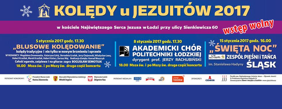 koledy_ujezuitow_lodz_2017