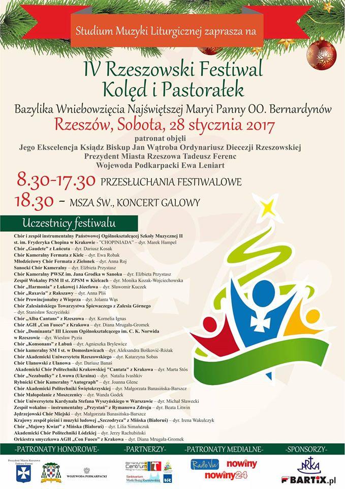 rzeszow-2017
